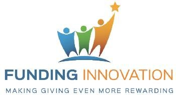 Funding-Innovation