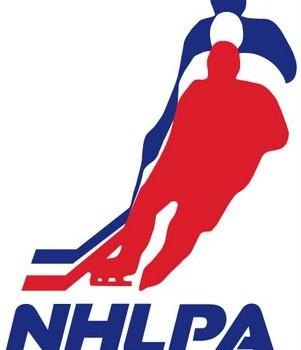 NHLPA-logo