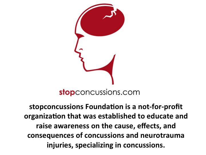 stopConcussions
