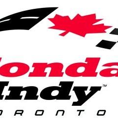 hondaindy_stckd
