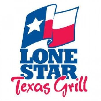 lone-star-texas-grill