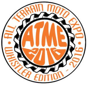 ATME-logo-(500x500)