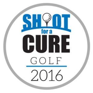 SFAC Golf Logo (1)