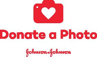 donate_a_photo_logo_130px