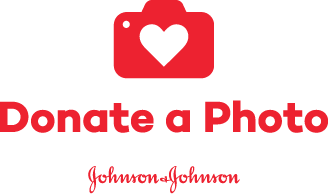 donate_a_photo_logo_130px